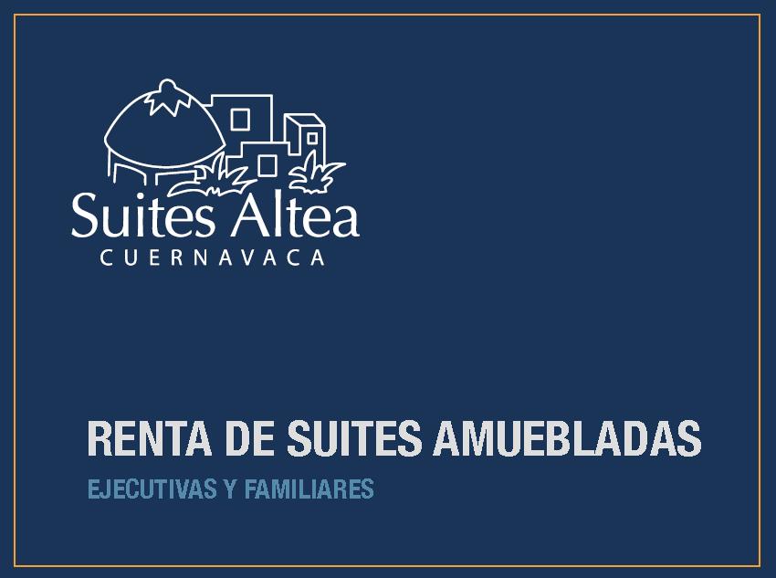 Suites-Altea-imagen1
