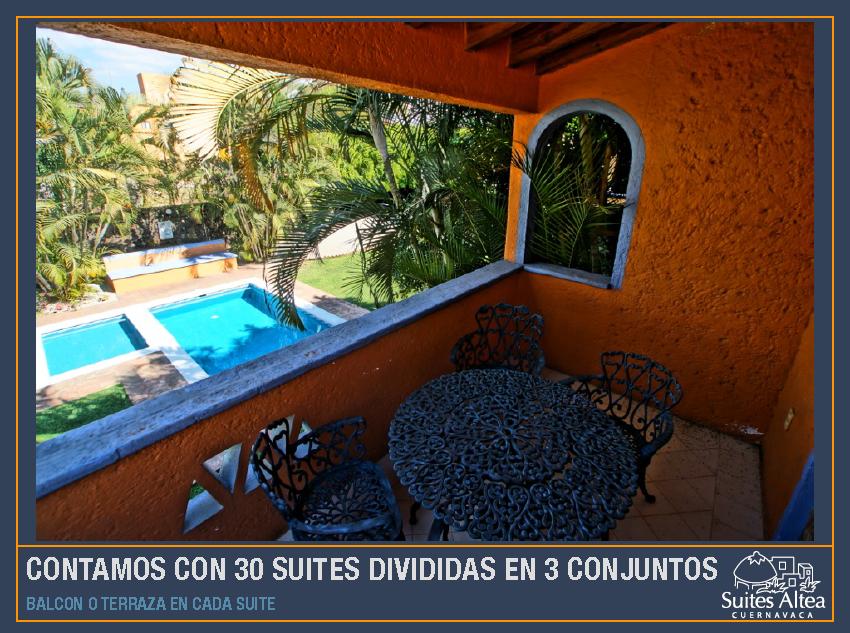 Suites-Altea-imagen3
